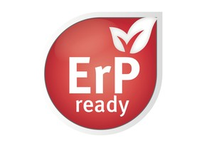 bg-2014-erp-logo-red-456319-format-flex-height@294@desktop